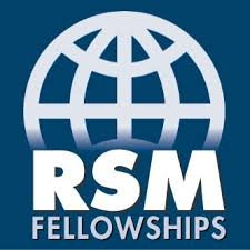 Robert S. McNamara Fellowship Program- Call for Applicants