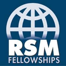 Robert S. McNamara Fellowship Program- Call for Applicants