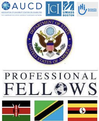 AUCD Announces New PFP-IDE Alumni International Small Grant Awardees